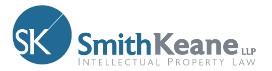 Smith Keane | Intellectual Property Law Firm | Hartland, Wisconsin